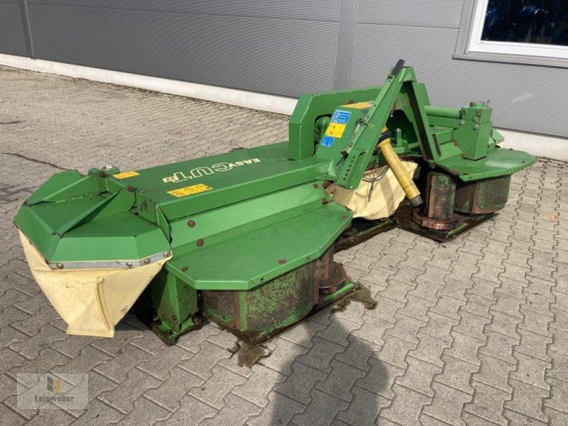 Mähwerk tipa Krone EC 32, Gebrauchtmaschine u Neuhof - Dorfborn (Slika 1)