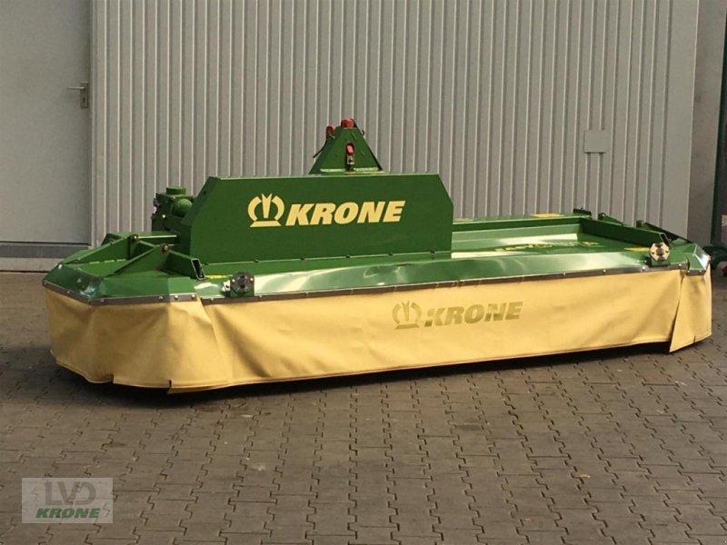 Mähwerk типа Krone EC 32, Gebrauchtmaschine в Spelle (Фотография 1)