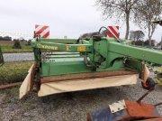 Mähwerk типа Krone EC 3201 CV, Gebrauchtmaschine в MANINGHEM