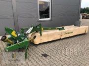 Mähwerk типа Krone EC 400, Gebrauchtmaschine в Neuhof - Dorfborn