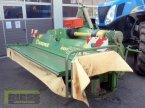 Mähwerk des Typs Krone EC 9140+32CV Collect in Homberg (Ohm) - Maul