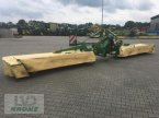 Mähwerk des Typs Krone EC 9140 & EC 32P in Spelle