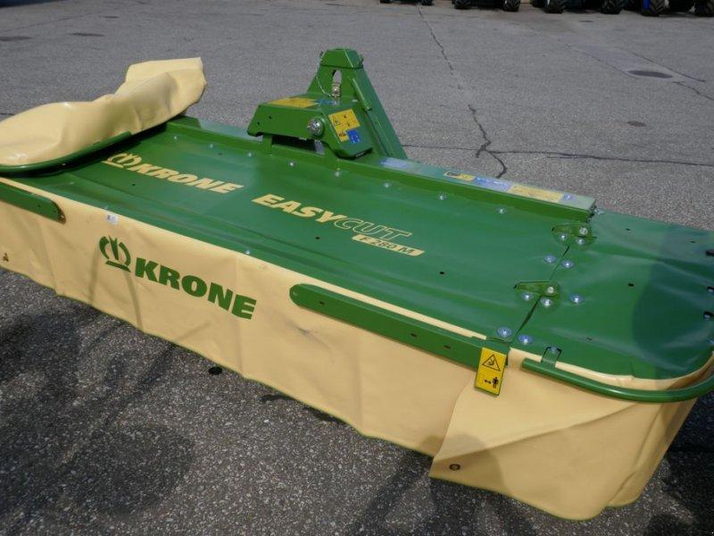 Mähwerk типа Krone EC F 280 M, Gebrauchtmaschine в Villach (Фотография 1)