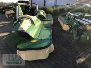 Krone EC F 320 CV - Float Режущий аппарат