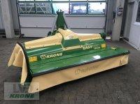 Krone EC F 320 CV - Float Mähwerk