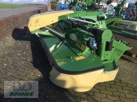 Krone EC F 320 CV gez. Mähwerk