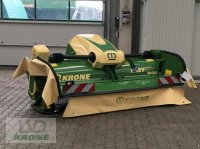 Krone EC F 320 CV Mähwerk