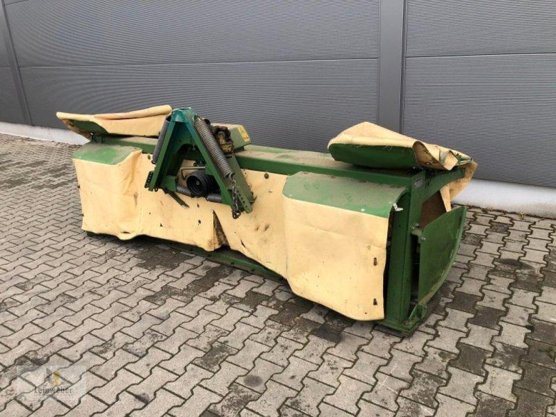 Mähwerk des Typs Krone EC F 320 M, Gebrauchtmaschine in Neuhof - Dorfborn (Bild 1)