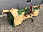 Mähwerk des Typs Krone EC F 320 M in Neuhof - Dorfborn