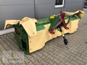 Mähwerk a típus Krone EC F 320 M, Gebrauchtmaschine ekkor: Neuhof - Dorfborn