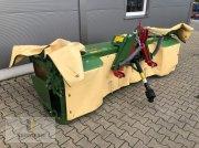 Mähwerk типа Krone EC F 320 M, Gebrauchtmaschine в Neuhof - Dorfborn