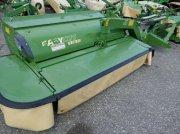 Krone EC R 280 CV kaszaszerkezet
