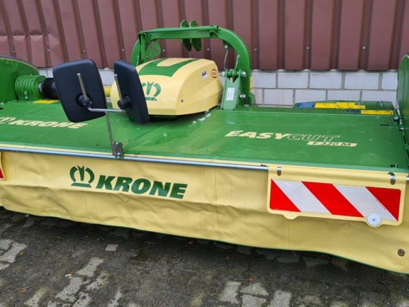 Mähwerk типа Krone F320M, Neumaschine в Guntalingen (Фотография 1)
