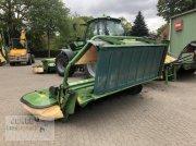 Mähwerk типа Krone HECKMÄHWERK B 1000 CV COLLECT, Gebrauchtmaschine в Geestland