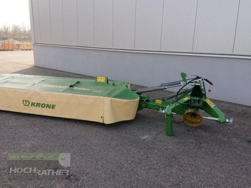 Mähwerk des Typs Krone Krone ActiveMow R320, Neumaschine in Kronstorf (Bild 1)