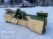 Krone Mähwerk EasyCut F 320 M Режущий аппарат