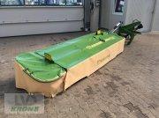 Krone R 360 Active Mow Mähwerk