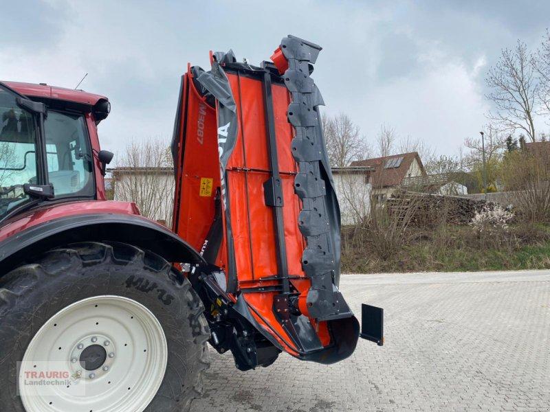 Mähwerk des Typs Kubota DM 3087 KSW (Kverneland) sofort Verfügbar!, Neumaschine in Mainburg/Wambach (Bild 1)