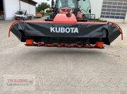 Mähwerk des Typs Kubota DM 4032 KSW Lagermaschine, Neumaschine in Mainburg/Wambach
