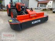 Mähwerk des Typs Kubota DM 4032 KSW, Neumaschine in Mainburg/Wambach