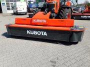 Kubota DM 4032 Barre de coupe