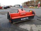 Mähwerk типа Kubota DM 4032 в Bitburg-Flugplatz