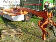 Mähwerk des Typs Kuhn Alterna  500, Gebrauchtmaschine in Unterneukirchen