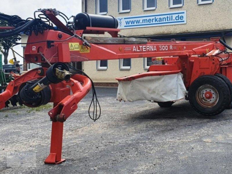 Mähwerk типа Kuhn Alterna R500, Gebrauchtmaschine в Pragsdorf (Фотография 1)