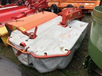Kuhn FC 243 Mowing device