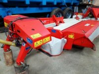 Kuhn FC 283 LIFT CONTROL Mowing device