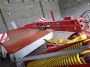 Mähwerk tipa Kuhn FC 303 RGL, Gebrauchtmaschine u Muespach