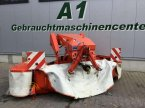 Mähwerk des Typs Kuhn FC 313 F en Damme