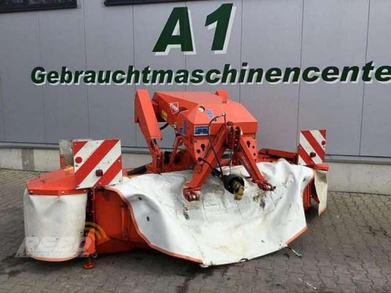 Bild Kuhn FC 313 F