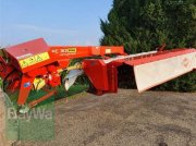 Kuhn FC 313 Lift-Control Barre de coupe