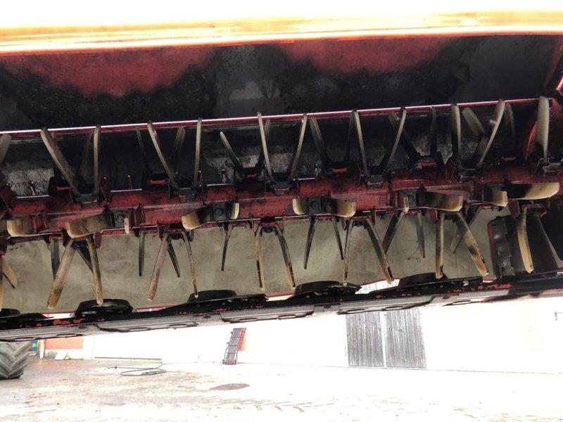 Mähwerk του τύπου Kuhn FC 313 Lift Control, Gebrauchtmaschine σε Falkenberg (Φωτογραφία 4)