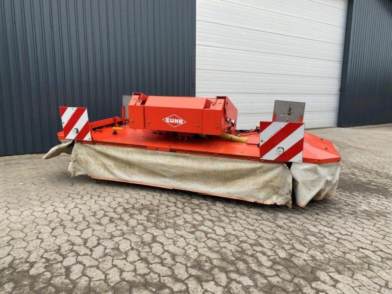 Mähwerk des Typs Kuhn FC 313F SKÅRLÆGGER, Gebrauchtmaschine in Odder (Bild 1)