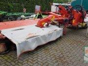 Mähwerk des Typs Kuhn FC 883, Gebrauchtmaschine in Kruft