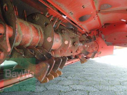 Mähwerk του τύπου Kuhn FC 9530 D-FF, Gebrauchtmaschine σε Manching (Φωτογραφία 13)
