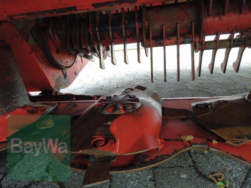 Mähwerk des Typs Kuhn FC 9530 D-FF, Gebrauchtmaschine in Manching (Bild 19)