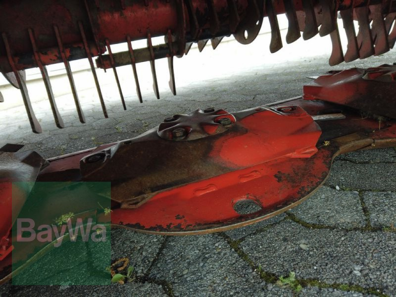 Mähwerk des Typs Kuhn FC 9530 D-FF, Gebrauchtmaschine in Manching (Bild 18)