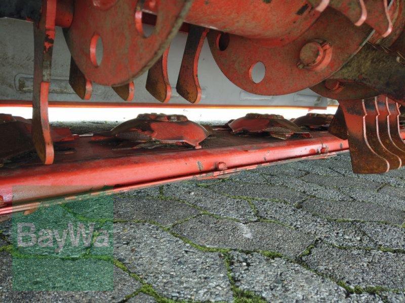 Mähwerk des Typs Kuhn FC 9530 D-FF, Gebrauchtmaschine in Manching (Bild 12)