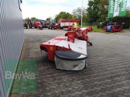 Mähwerk του τύπου Kuhn FC 9530 D-FF, Gebrauchtmaschine σε Manching (Φωτογραφία 4)
