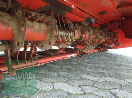 Mähwerk του τύπου Kuhn FC 9530 D-FF, Gebrauchtmaschine σε Manching (Φωτογραφία 17)