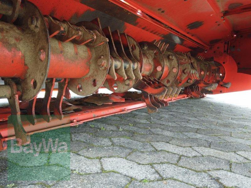 Mähwerk des Typs Kuhn FC 9530 D-FF, Gebrauchtmaschine in Manching (Bild 17)