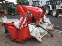 Kuhn FC313RF Mowing device