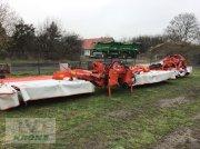 Kuhn FC883-FF-FC3125DF-FF Mähwerk