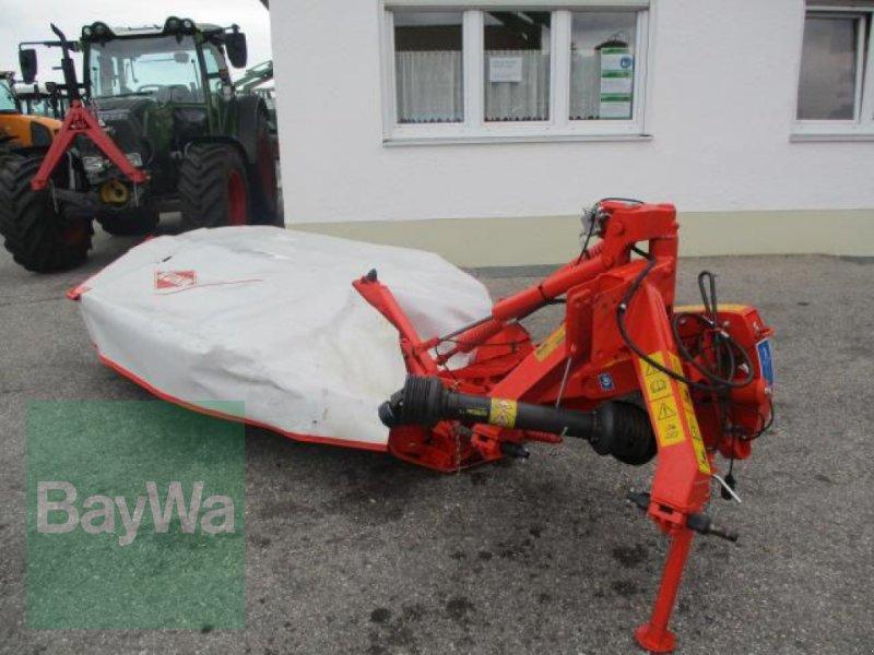 Mähwerk типа Kuhn GMD 240  #256, Gebrauchtmaschine в Schönau b.Tuntenhausen (Фотография 5)