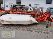 Mähwerk tipa Kuhn GMD 280 - FF mit Klingen-Schnellwechselsystem, Gebrauchtmaschine u Burgrieden