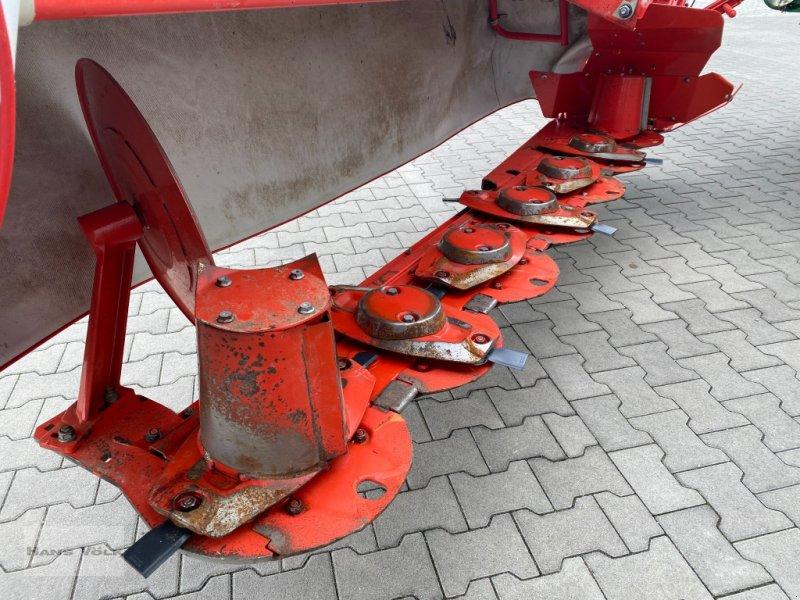 Mähwerk des Typs Kuhn GMD 280, Gebrauchtmaschine in Eching (Bild 6)