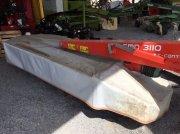 Kuhn GMD 3110 FF Mähwerk